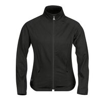 593424872-109 - Youth Flex Textured Jacket - thumbnail
