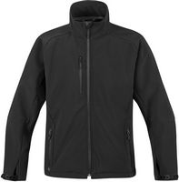 703806887-109 - Women's Ultra-Light Shell Jacket - thumbnail