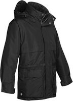722428549-109 - Men's Explorer 3-In-1 System Parka - thumbnail