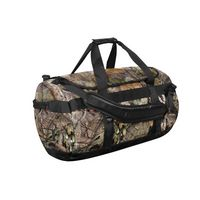 725155909-109 - Mossy Oak (R) Atlantis Waterproof Gear Bag (Large) - thumbnail