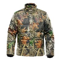 726337965-109 - Men's Hamilton HD Thermal Jacket (Mossy Oak Camo) - thumbnail