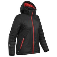 785441138-109 - Women's Black Ice Thermal Jacket - thumbnail