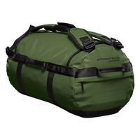 786049999-109 - Nomad Duffle Bag - thumbnail
