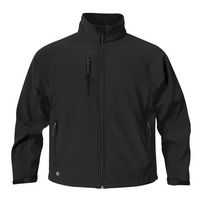 792960362-109 - Youth Crew Bonded Shell Jacket - thumbnail