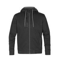 904207230-109 - Men's Metro Full-Zip Hoody - thumbnail