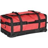 904207235-109 - Gemini Waterproof Rolling Bag (Medium) - thumbnail