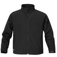 912689744-109 - Men's Cirrus Bonded Jacket - thumbnail