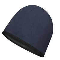 914054057-109 - Helix Fleece Toque Hat - thumbnail