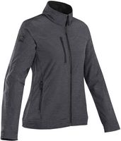 914597870-109 - Women's Soft Tech Jacket - thumbnail