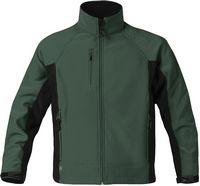 943423937-109 - Youth Crew Bonded Thermal Shell Jacket - thumbnail