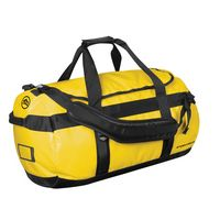 943425115-109 - Atlantis Waterproof Gear Bag (Medium) - thumbnail