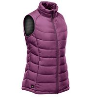 946049813-109 - Women's Stavanger Thermal Vest - thumbnail