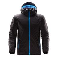 985441136-109 - Men's Black Ice Thermal Jacket - thumbnail