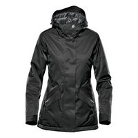 996337958-109 - Women's Zurich Thermal Jacket - thumbnail
