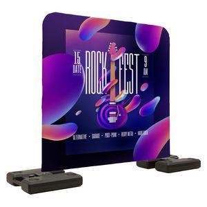 126188570-108 - Outdoor Ballast Display Kit - thumbnail