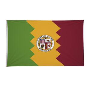 156180669-108 - Nylon Flag (Single-Sided) - 6' x 10' - thumbnail