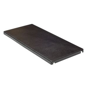 164287750-108 - Straight ARISE Internal Shelf - thumbnail