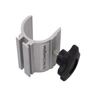 185565682-108 - EuroFit Light Clamp - thumbnail