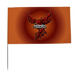 186188397-108 - Spirit Flag Kit (Single-Sided) - 6' x 10' - thumbnail