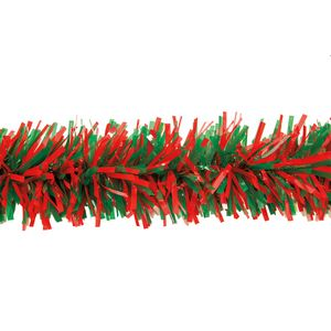 316197319-108 - Victory Corps Dark Green & Red Twist (Standard) - thumbnail