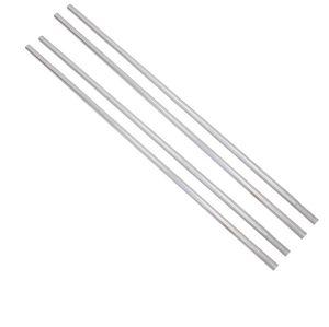 336058353-108 - Tearaway Banner Pole Set - thumbnail