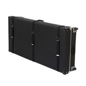 """352502609-108 - Floor Display Hard Case with Wheels (57"""" x 26.5"""") - thumbnail"""