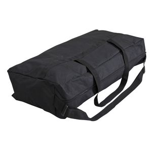 364287753-108 - Soft Carry Case for Pop-Up Shelves - thumbnail