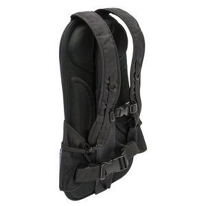 384576274-108 - Backpack Sail Sign Hardware - thumbnail