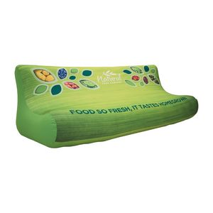 505009733-108 - Inflatable Couch Kit - thumbnail