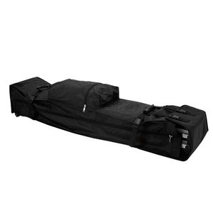 513728748-108 - Event Tent Soft Case with Wheels (10' and Smaller) - thumbnail
