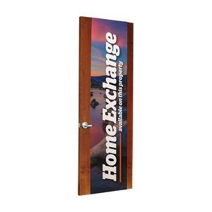"545915965-108 - 24"" Door Wrap - thumbnail"