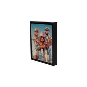 "596448931-108 - 11"" x 14"" Floating Gallery Signboard - thumbnail"