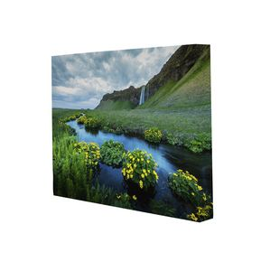 "596448936-108 - 11"" x 14"" Gallery Signboard - thumbnail"