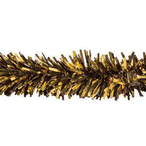 706197340-108 - Victory Corps Metallic Gold & Standard Black Twist - thumbnail