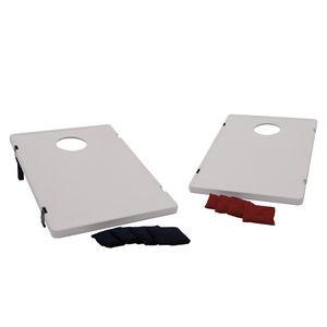 715548064-108 - Value Bag Toss Hardware - thumbnail