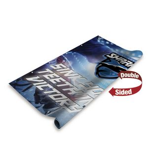 715916047-108 - Headliner Replacement Banner (18 oz. Vinyl, Double-Sided) - thumbnail