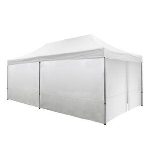 716257106-108 - 20' Premium Shelter Tent Kit (Unimprinted) - thumbnail