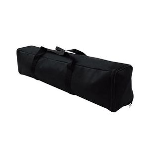"733729677-108 - 37.5"" Soft Carry Case for Fabric Displays - thumbnail"