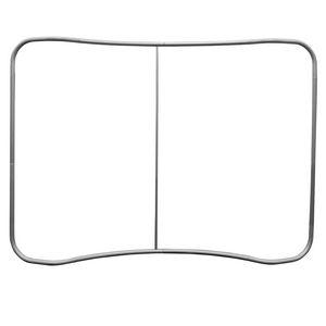 794284695-108 - EuroFit 8' Tabletop Bow Hardware - thumbnail