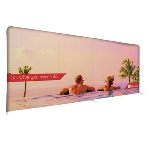 915565699-108 - 20' EuroFit Straight Wall Kit - thumbnail