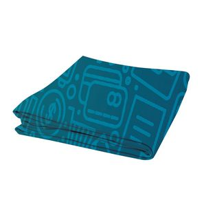 955565471-108 - 10' EuroFit Tagalong Graphic Cover - thumbnail