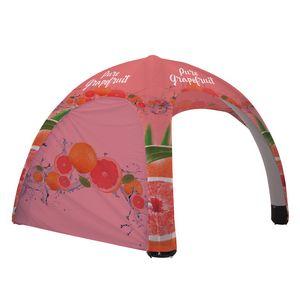 965542879-108 - Air Pavilion Canopy Wall (Super Poly Knit Fabric) - thumbnail