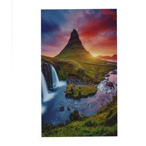 """976058332-108 - 36"""" x 60"""" Canvas Print - thumbnail"""