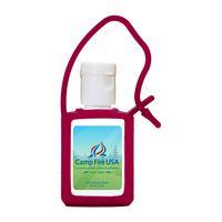 126059870-134 - Travel SPF 30 .5 oz Square Sunscreen - thumbnail