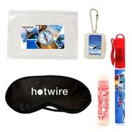 144874687-134 - Happy Travel Kit - thumbnail