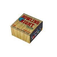 "145503326-134 - 6"" x 6.375"" x 3.375"" E-Flute Tuck Box Single Side - thumbnail"