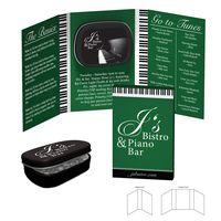 145590555-134 - Tek Booklet with Mint Tin - thumbnail