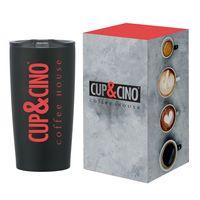 165478522-134 - Drinkware Gift Box Set - Single Box - thumbnail