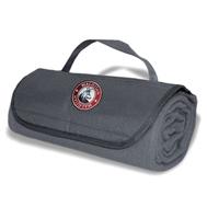 174311277-134 - Roll Up Picnic Blanket - thumbnail