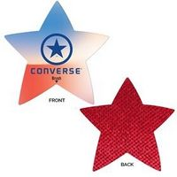186226308-134 - Star Shaped Lint Remover - thumbnail